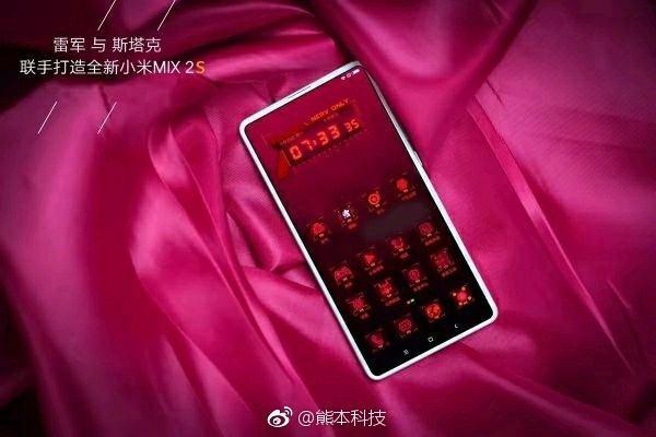 Новые рекламные снимки нового Xiaomi Mi MIX 2S Xiaomi  - xiaomi-mi-mix-2s-a__1_