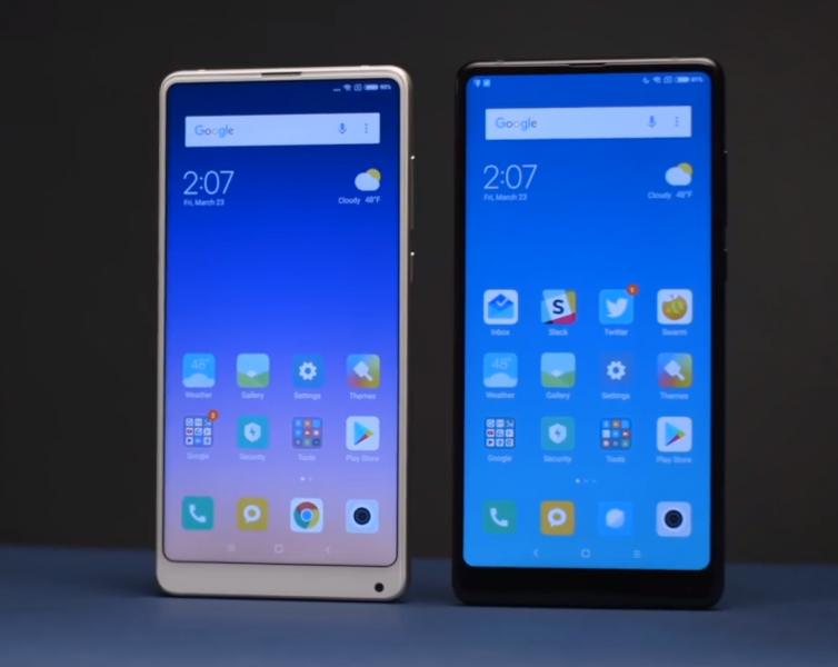 Мини обзор Xiaomi Mi MIX 2S: цена, характеристики и конечно камера Xiaomi  - unknown-5