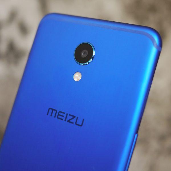 Обзор Meizu M6s: гаджет не отстающий от моды Meizu  - 7-1
