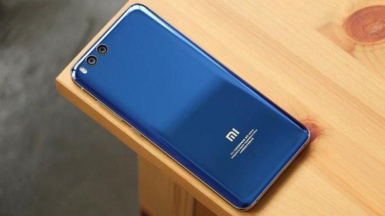 Xiaomi Mi Note 4: будет Snapdragon 710 и выход в один день с Xiaomi Mi7 Xiaomi  - 71ef00032691225e528d