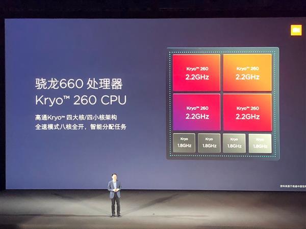 Анонс Xiaomi Mi 6X: яркое решение с умными камерами Xiaomi  - S5bb4d848-3a00-4ad4-a698-1367b91487c9