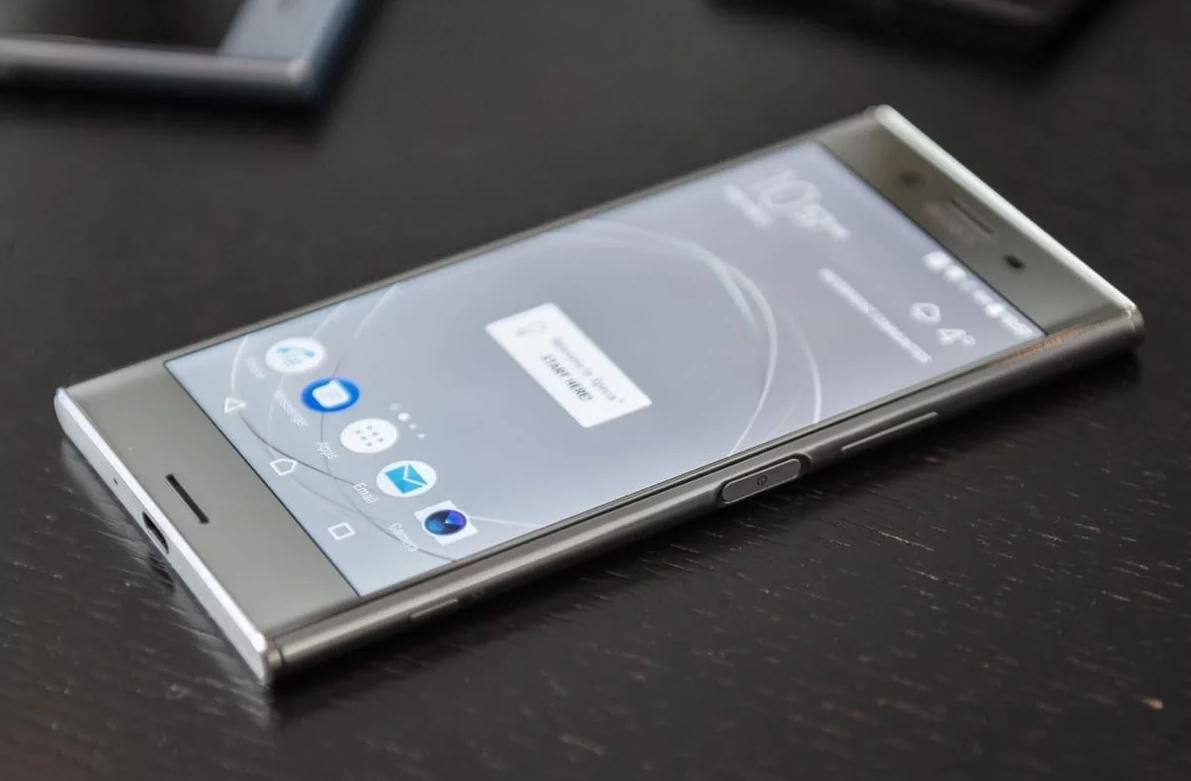 4K-дисплеи в смартфонах. Нуждаемся ли мы в них? Гаджеты  - Skrinshot-11-04-2018-175009