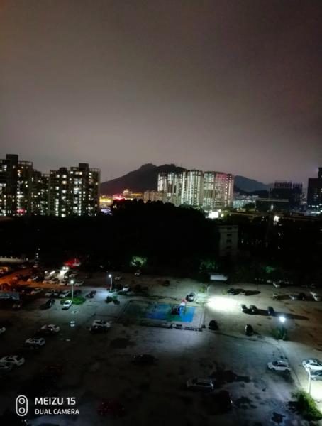 Как снимает камера нового гаджета Meizu 15 (фото) Meizu  - Snimok_ekrana_2018-04-24_v_10.24.33