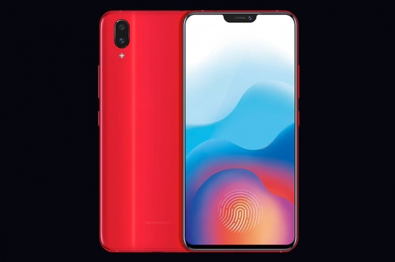 Назвали возможную дату анонса Xiaomi Mi7 Xiaomi  - e98e7b32-29aa-4c19-8591-5cca1e5713e7