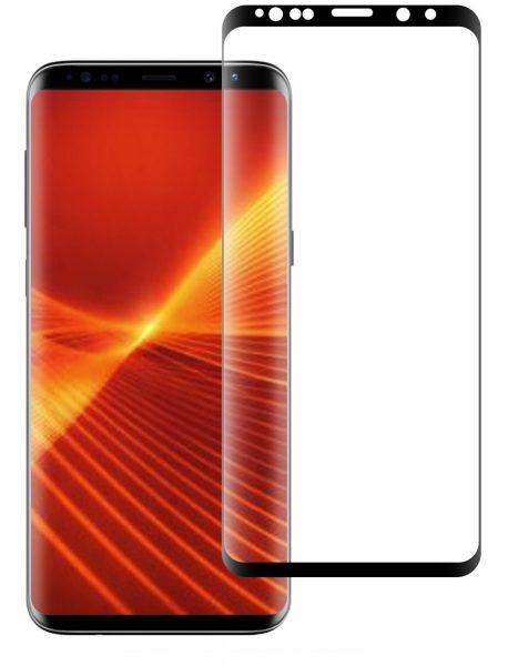 Топ 15 лучших пленок и стекл для Samsung Galaxy S9 Samsung  - geu