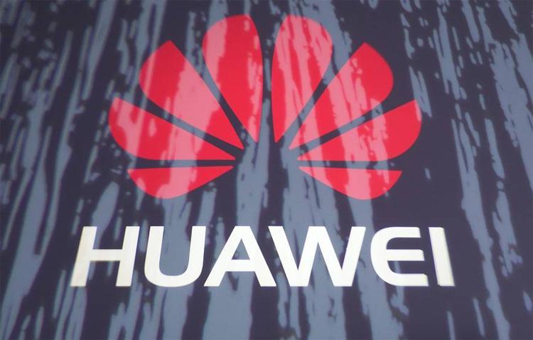 Huawei намерена выпустить гибкий гаджет до конца года Huawei  - hu2-1