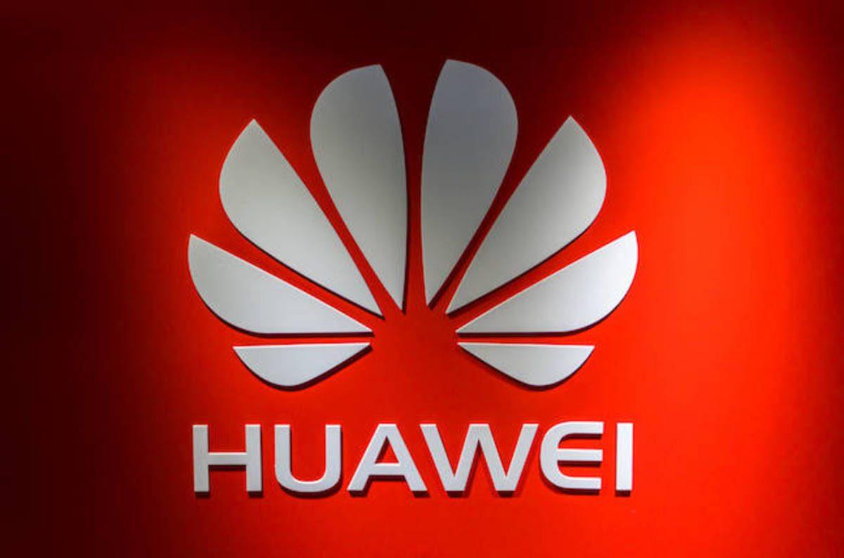 Huawei в заложниках у США