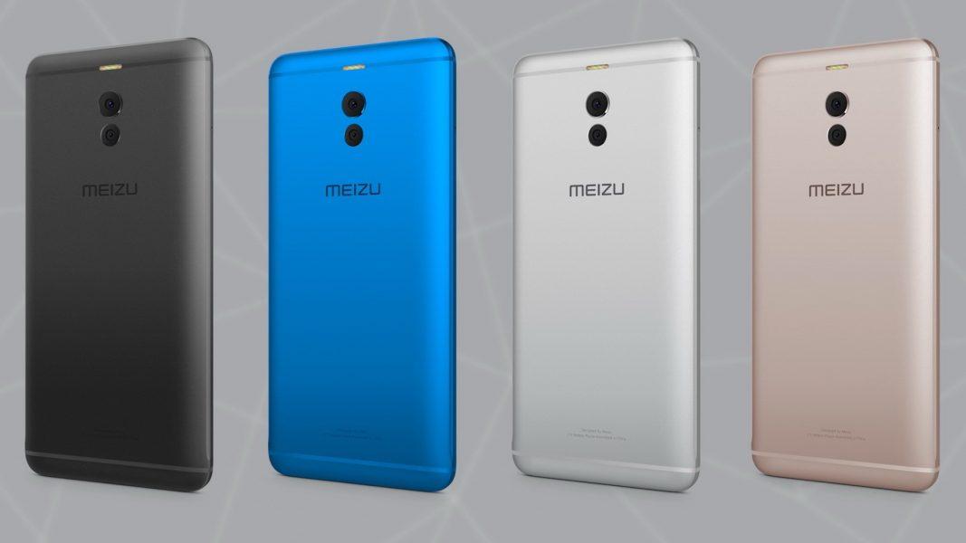 Обзор Meizu M6 Note: идеальный среднячок Meizu  - meizu_m6_note_obzor_01