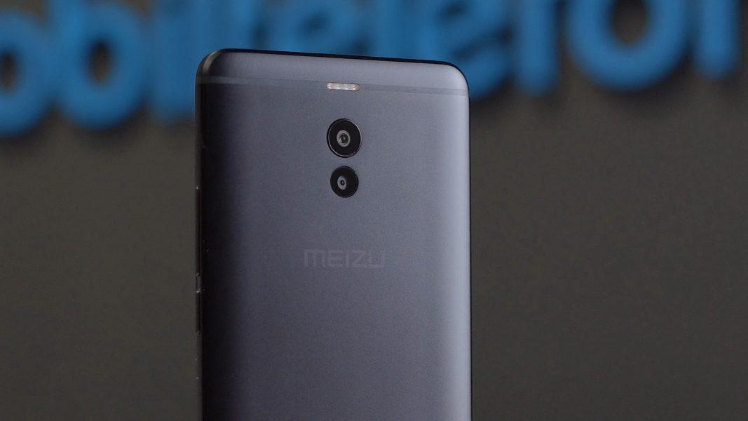 Обзор Meizu M6 Note: идеальный среднячок Meizu  - meizu_m6_note_obzor_04