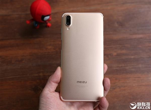 Стали известны характеристики чипа Surge S2 от Xiaomi Xiaomi  - s_4e2dd431d64f42f0ab238e0e2d92044d