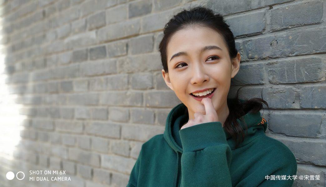 Как снимает новый Xiaomi Mi 6X: официальные примеры фотографии Xiaomi  - tab_13