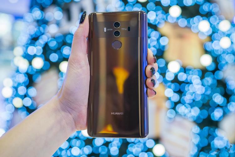 Xiaomi хочет реализовать в 2018 году более 100 млн мобильных гаджетов Xiaomi  - xh1