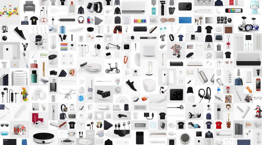 Xiaomi исполняется 8 лет. С чего все начиналось! Xiaomi  - xiaomi-ecosystem