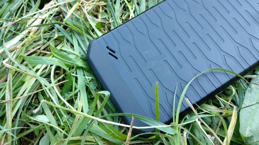 Распродажа Gearbest. Планшеты, смартфоны и не только Другие устройства  - 06b050a716