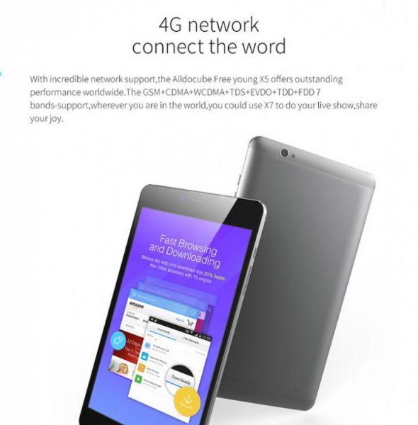 Горячие скидки на планшеты в GearBest Другие устройства  - 1499911194671109