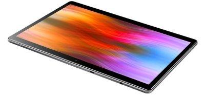Горячие скидки на планшеты в GearBest Другие устройства  - CHUWI_HI9A2