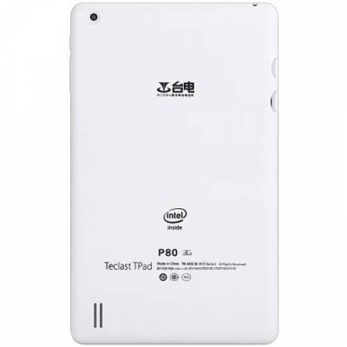 Горячие скидки на планшеты в GearBest Другие устройства  - 1eca4bb5b4472e6a9198bcd7c716a874.media_.500x500
