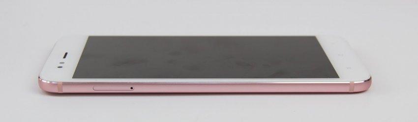Распродажа Gearbest. Планшеты, смартфоны и не только Другие устройства  - 45b82a3d02