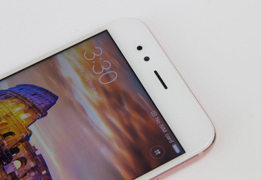 Распродажа Gearbest. Планшеты, смартфоны и не только Другие устройства  - 6ccdbff509