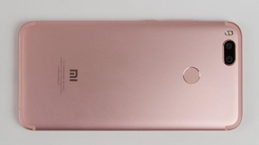 Распродажа Gearbest. Планшеты, смартфоны и не только Другие устройства  - 8c338b7b8d