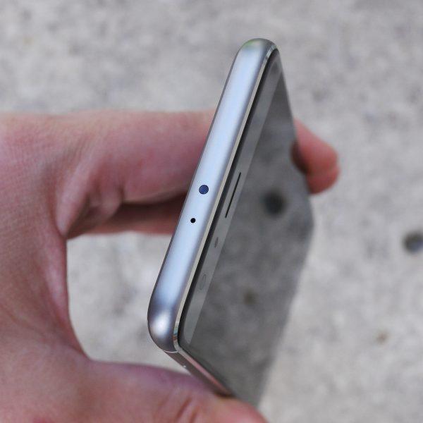 Обзор Huawei Honor 9: качественный середнячок от китайского бренда Huawei  - 9-2