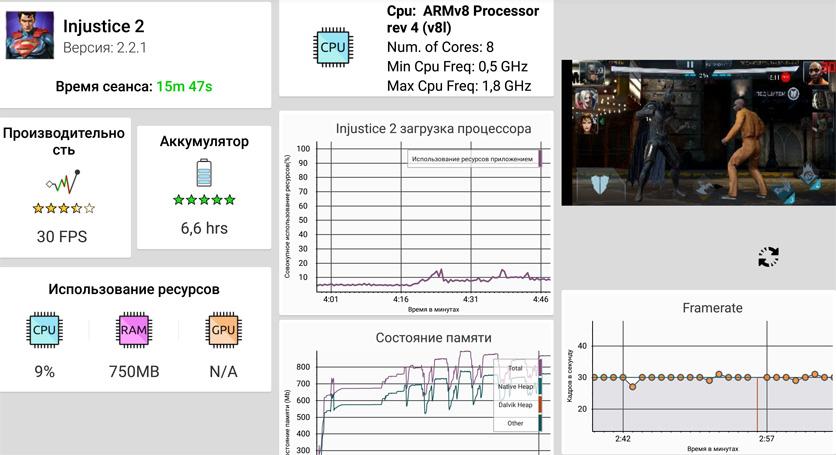 Обзор на Huawei P20. Классика современного флагмана Huawei  - 9ywfAC3FxAYriX00TgE0VV47QxuW