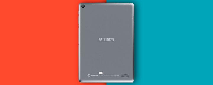 Распродажа Gearbest. Планшеты, смартфоны и не только Другие устройства  - Cube-iPlay-8_2