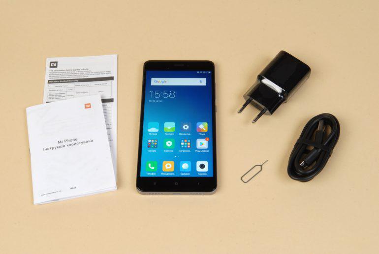 Распродажа Gearbest. Планшеты, смартфоны и не только Другие устройства  - DSC_0006-770x515-1
