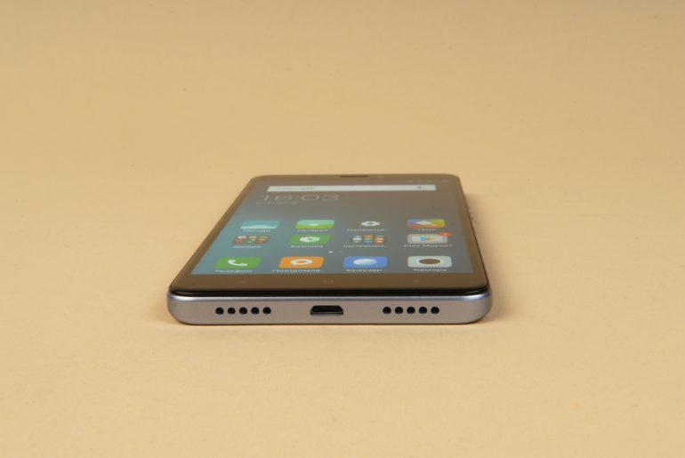 Распродажа Gearbest. Планшеты, смартфоны и не только Другие устройства  - DSC_0023-770x515-1