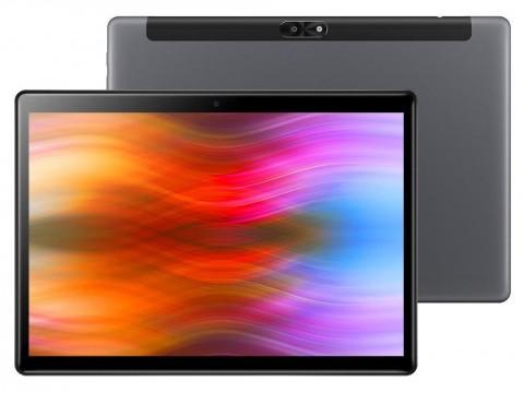 Горячие скидки на планшеты в GearBest Другие устройства  - Gkcos4z1bp8ow47tpJ3T3cP4n0ZPSBl