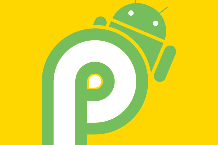 Как будет называться Android 9.0? «Pineapple» ? Мир Android  - How-to-Get-Android-P-Features-on-Any-Android-Device