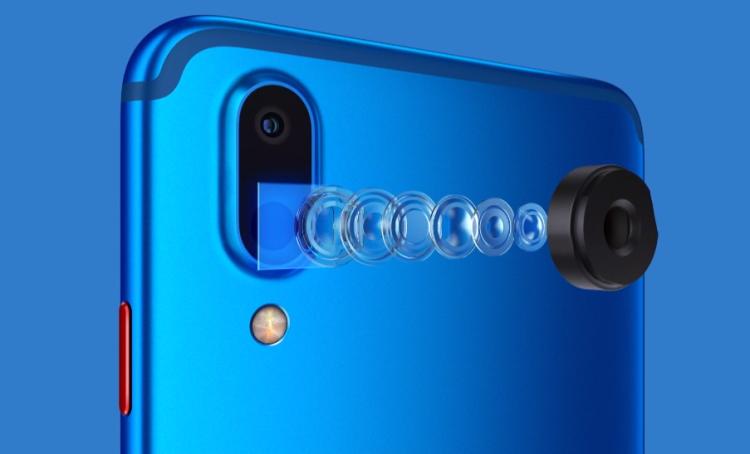 Что нам покажет Meizu до конца 2018 года Meizu  - Meizu-E3-Dual-Cameras.-750