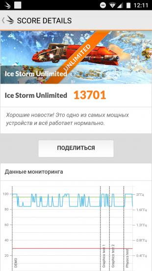 Обзор Xiaomi Mi A1: смартфон с чистой Android Xiaomi  - Screenshot_20171127-121126_1511862015-310x551