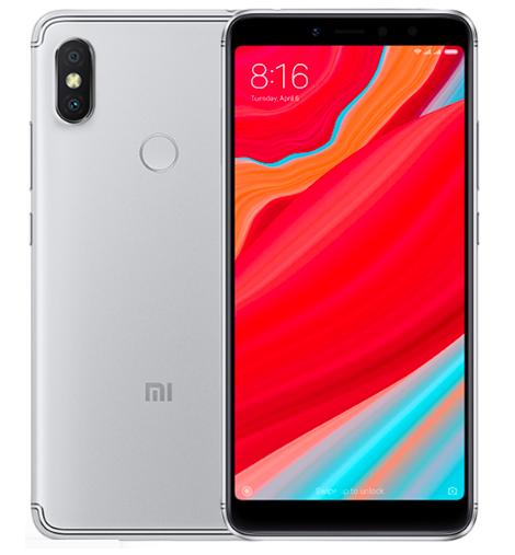 Xiaomi Redmi S2: характеристики и цена на торговой площадке AliExpress Xiaomi  - Snimok_ekrana_2018-05-07_v_14.54.18