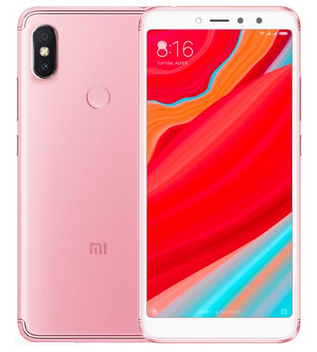 Xiaomi Redmi S2: характеристики и цена на торговой площадке AliExpress Xiaomi  - Snimok_ekrana_2018-05-07_v_14.54.25