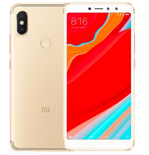 Xiaomi Redmi S2: характеристики и цена на торговой площадке AliExpress Xiaomi  - Snimok_ekrana_2018-05-07_v_14.54.31