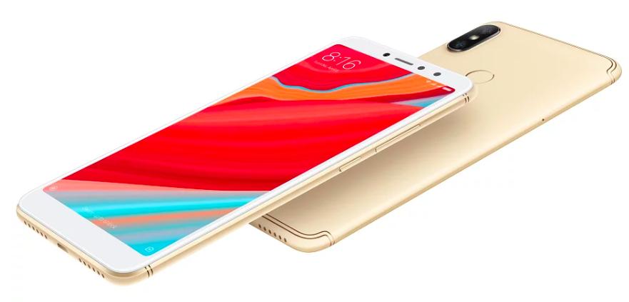 Xiaomi Redmi S2: характеристики и цена на торговой площадке AliExpress Xiaomi  - Snimok_ekrana_2018-05-07_v_14.54.38