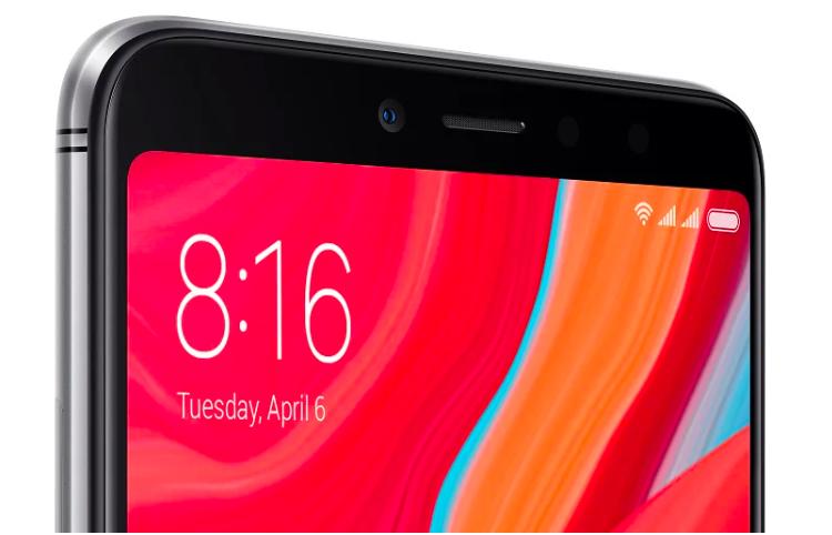 Xiaomi Redmi S2: характеристики и цена на торговой площадке AliExpress Xiaomi  - Snimok_ekrana_2018-05-07_v_14.54.58