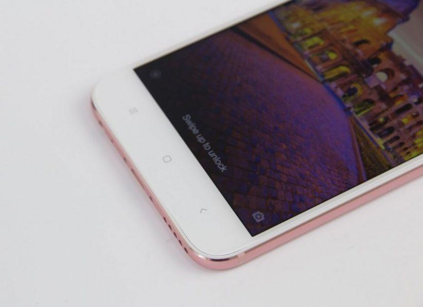Распродажа Gearbest. Планшеты, смартфоны и не только Другие устройства  - d47f1fdef6