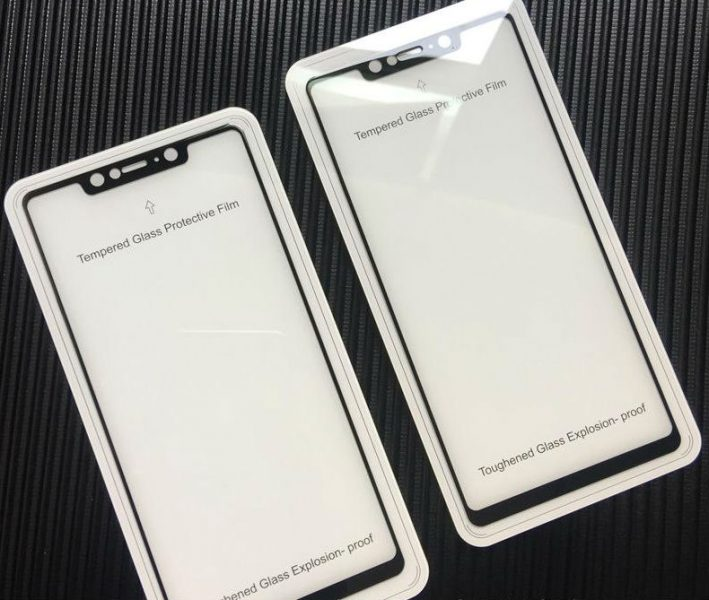 Все, что нам известно о новом флагмане Xiaomi Mi 7 Xiaomi  - dmwdEaPtp813yUcz2QHYEZEfAWbjX