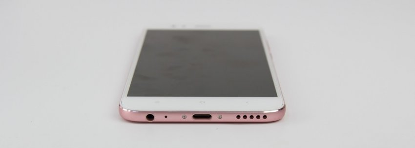 Распродажа Gearbest. Планшеты, смартфоны и не только Другие устройства  - f6bb0fe7d9
