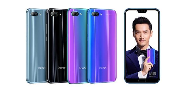 Китайский регулятор заморозил цены на DRAM для мобильный гаджетов Samsung  - hh1