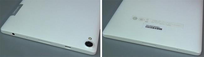 Распродажа Gearbest. Планшеты, смартфоны и не только Другие устройства  - lenovo-tab3-8-plus4