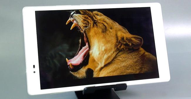 Распродажа Gearbest. Планшеты, смартфоны и не только Другие устройства  - lenovo-tab3-8-plus6