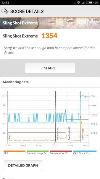 Обзор Xiaomi Mi Note 3: лучший и доступный Xiaomi  - pulhYajLbBbJIJPLz0dHQ7U5kyvVM