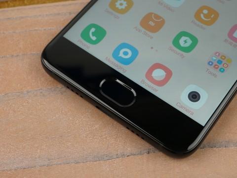 Обзор Xiaomi Mi Note 3: лучший и доступный Xiaomi  - pulhdQaujrYkgTLQOW0IX4wMGQz0Y46