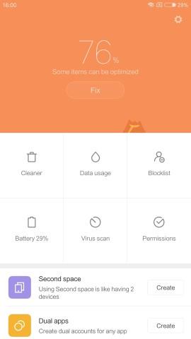 Обзор Xiaomi Mi Note 3: лучший и доступный Xiaomi  - pulhdQqOtfKPz1VGJF4QBz1qYgMrLcEt