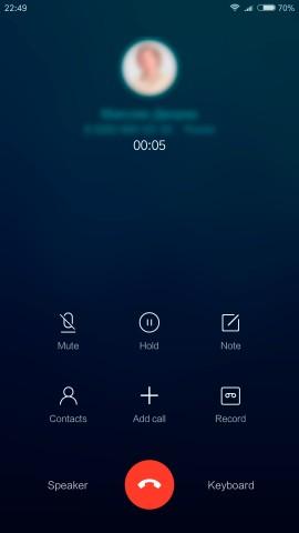 Обзор Xiaomi Mi Note 3: лучший и доступный Xiaomi  - pulhdY40hVZDyQP4hU3KEiUivTHiz2i