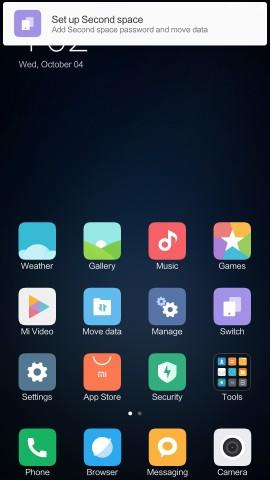 Обзор Xiaomi Mi Note 3: лучший и доступный Xiaomi  - pulhdcCK9AYEwL1uDXZ46OinCigck7