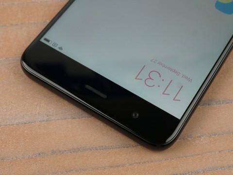 Обзор Xiaomi Mi Note 3: лучший и доступный Xiaomi  - pulhdcSqJMKvkN4nQ5vTPeqDA32Yas